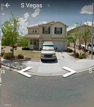 2844 S Vegas Street - Photo 1