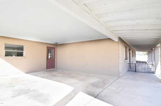 2710 E Campo Bello Drive - Photo 44