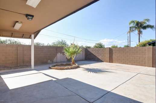 2710 E Campo Bello Drive - Photo 34