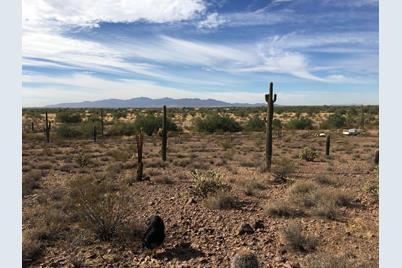151 Xx W Pinnacle Vista Drive - Photo 1