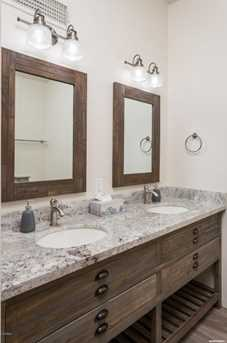 1110 Ocotillo Circle - Photo 24
