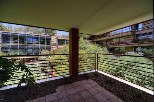 7157 E Rancho Vista Drive #3007 - Photo 12