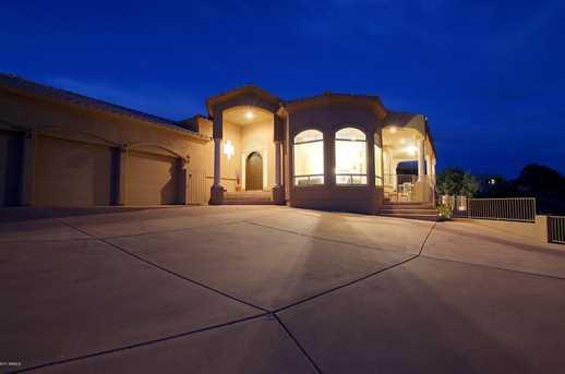 16001 N Norte Vista - Photo 42