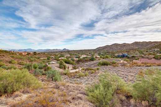 16001 N Norte Vista - Photo 50