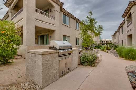 14815 N Fountain Hills Boulevard #113 - Photo 44