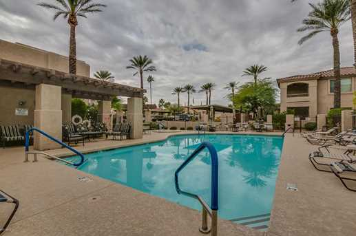 14815 N Fountain Hills Boulevard #113 - Photo 46
