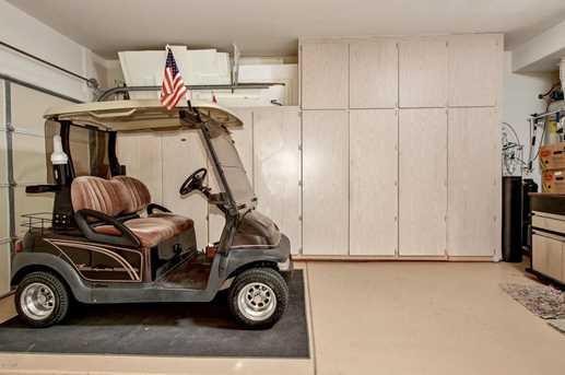 17811 W Club Vista Drive - Photo 16