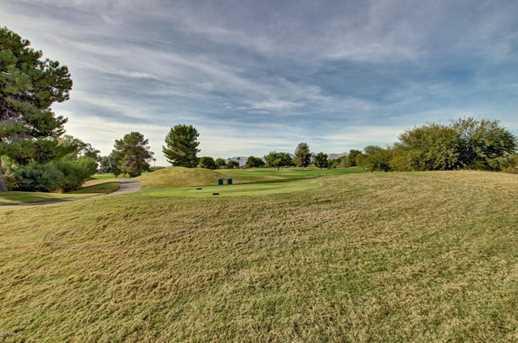 17811 W Club Vista Drive - Photo 8