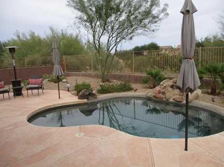 17522 W Desert Sage Drive - Photo 22
