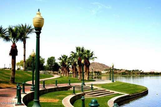 17522 W Desert Sage Drive - Photo 30