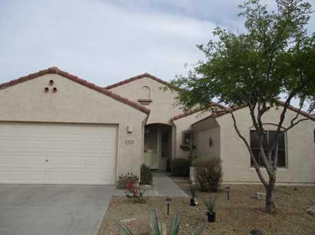17522 W Desert Sage Drive - Photo 1