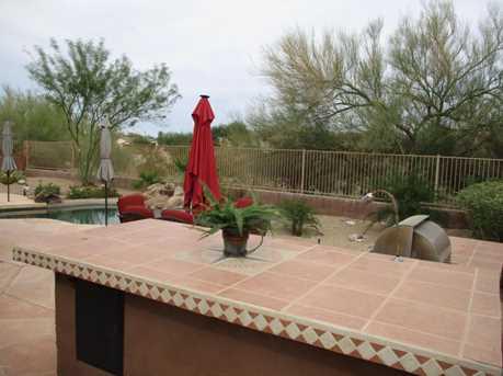 17522 W Desert Sage Drive - Photo 18
