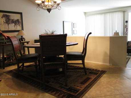 10055 E Mountainview Lake Drive #1069 - Photo 4