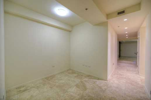 7131 E Rancho Vista Drive #1009 - Photo 8