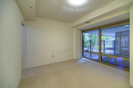 7131 E Rancho Vista Drive #1009 - Photo 6