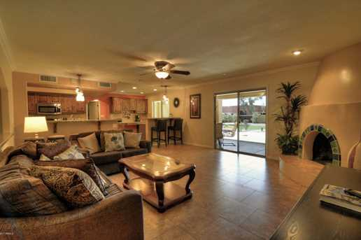 7041 E Presidio Road - Photo 4
