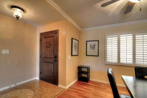 7041 E Presidio Road - Photo 1