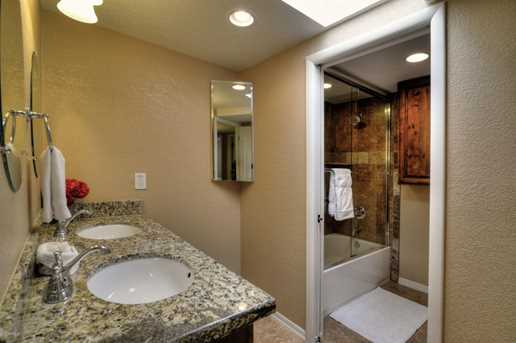 7041 E Presidio Road - Photo 20