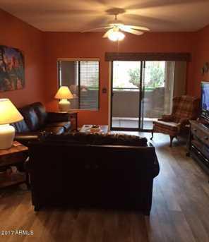 13818 N Saguaro Boulevard #104 - Photo 4