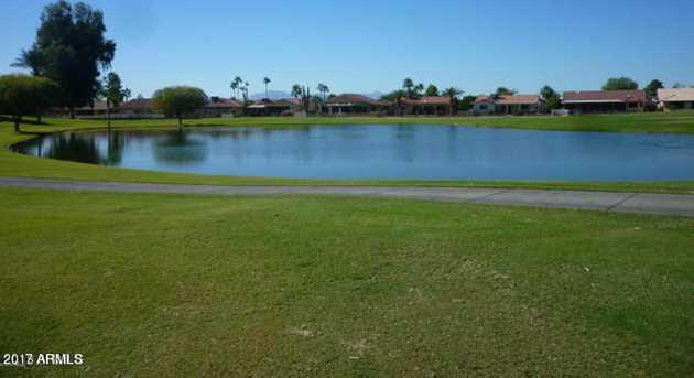 8974 E Sun Lakes Boulevard - Photo 2