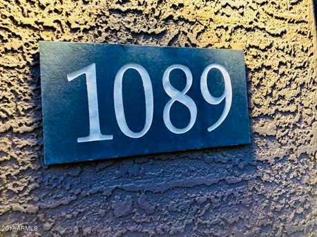 900 S 94th Street #1089 - Photo 28