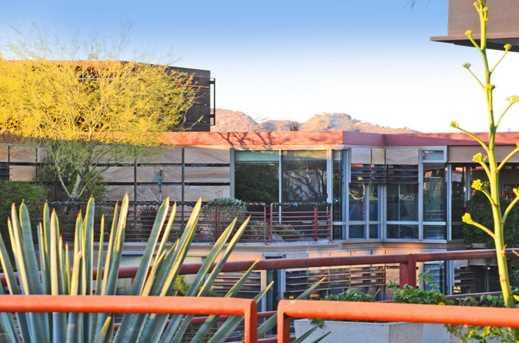 7157 E Rancho Vista Drive #7012 - Photo 32