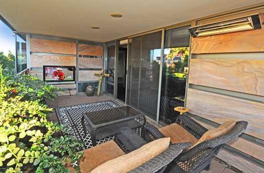 7157 E Rancho Vista Drive #7012 - Photo 28