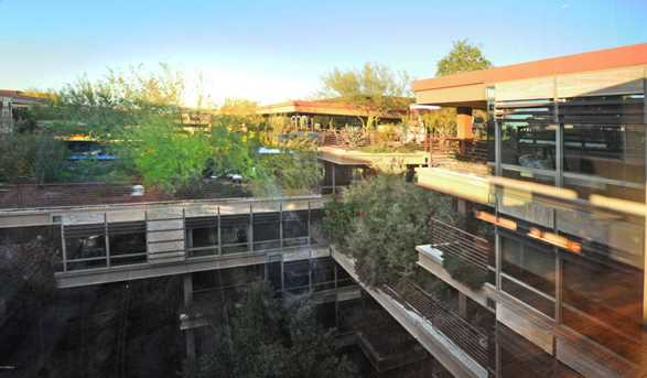 7157 E Rancho Vista Drive #7012 - Photo 36