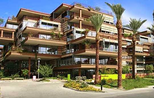 7157 E Rancho Vista Drive #7012 - Photo 1
