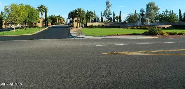 22425 N Los Gatos Drive - Photo 6