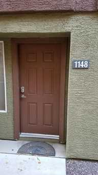 1920 E Bell Road #1148 - Photo 2