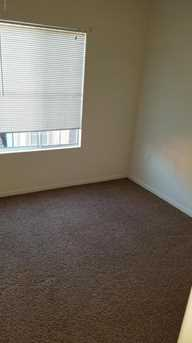 1920 E Bell Road #1148 - Photo 22