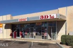 432 E Southern Avenue - Photo 1
