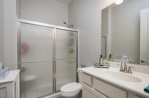 31013 N 27th Avenue - Photo 38