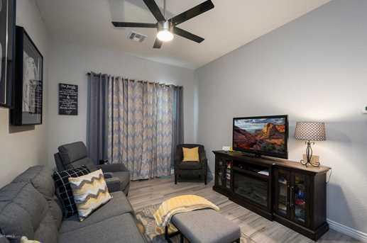 31013 N 27th Avenue - Photo 34