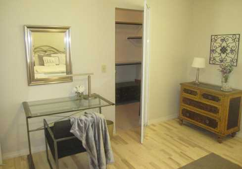 5104 N 32nd St #130 - Photo 22