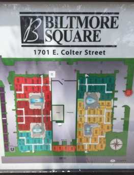 1701 E Colter Street #131 - Photo 22