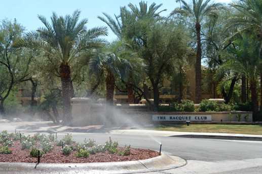 9708 E Via Linda Road #2302 - Photo 1