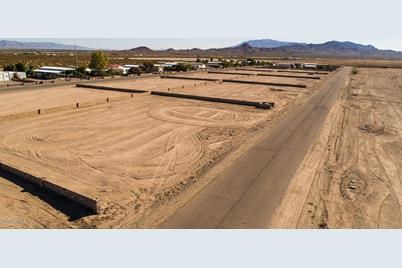 67899 Mesquite Drive - Photo 1
