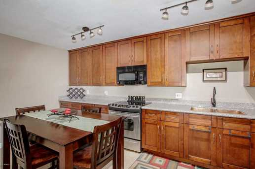 8649 E Royal Palm Road #233 - Photo 8