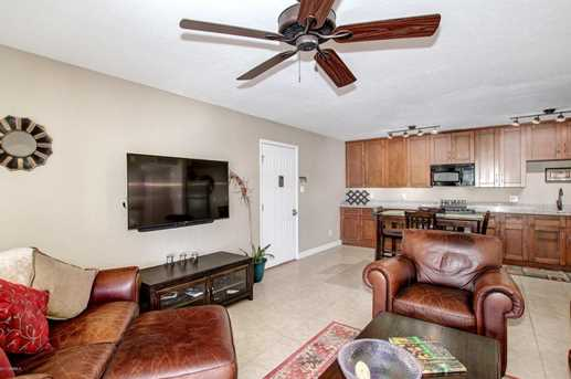 8649 E Royal Palm Road #233 - Photo 6