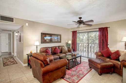 8649 E Royal Palm Road #233 - Photo 4