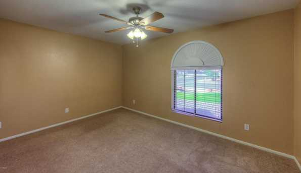 14623 N 48th Place - Photo 12