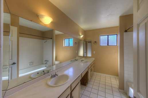 14623 N 48th Place - Photo 10