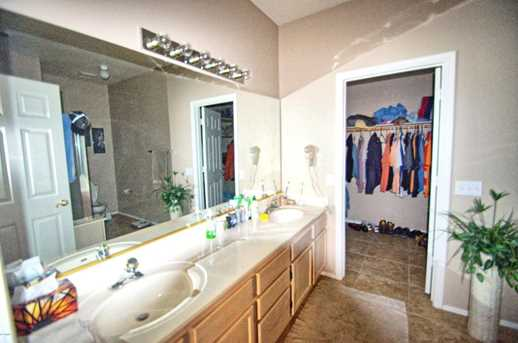 10410 N Cave Creek Road #2056 - Photo 10