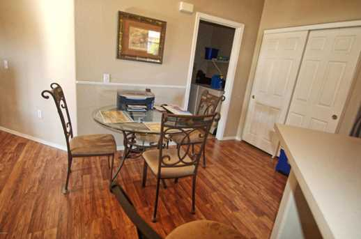10410 N Cave Creek Road #2056 - Photo 2