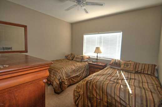10410 N Cave Creek Road #2056 - Photo 16