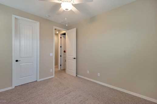 127 E Canyon Way - Photo 10