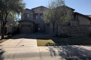 15651 W Westview Drive - Photo 1