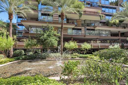 7137 E Rancho Vista Drive #4001 - Photo 32